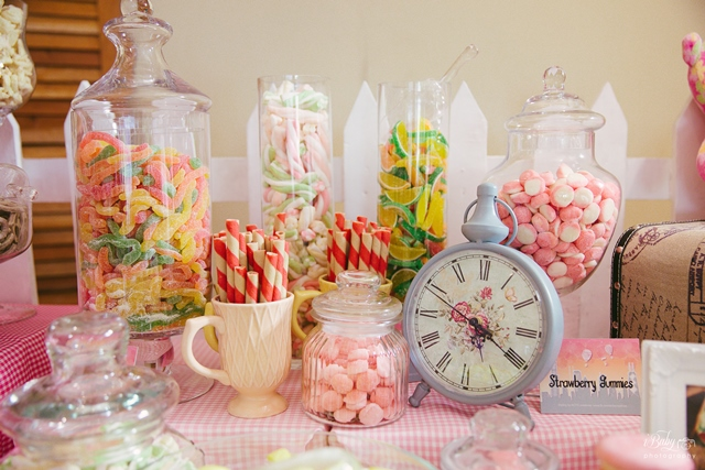 sweets (13)