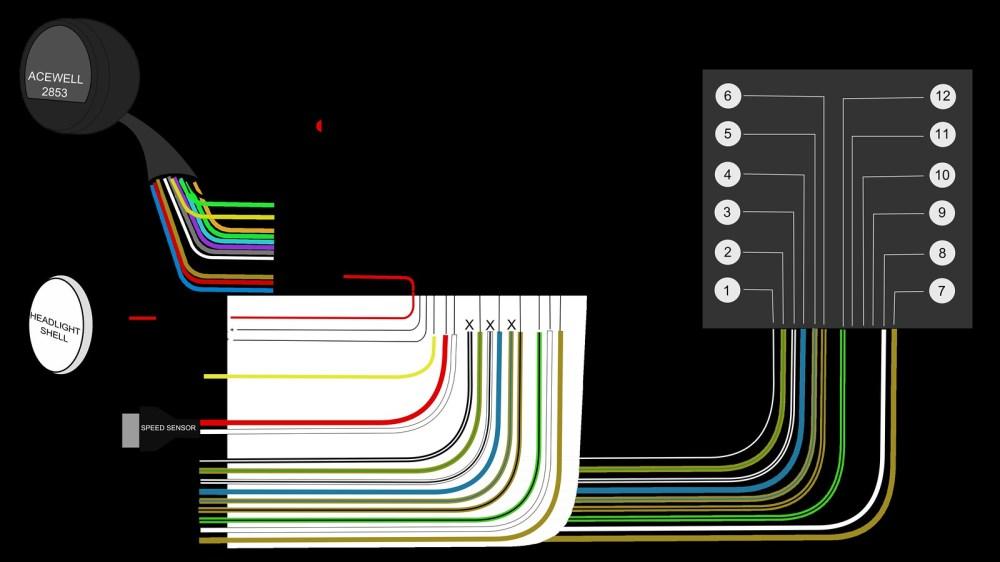 medium resolution of wrg 8765 acewell ace 1500 wiring diagram acewell 2853 wiring diagram 27 wiring diagram images