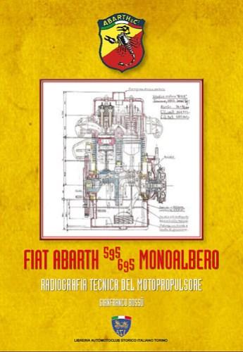 LibroAbarth-new