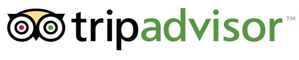 TripAdvisor_Logo_TM.jpg