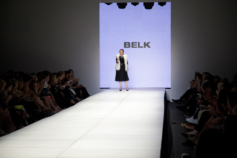 Belk-Bloggers-Charleston-Fashion-Week-10-Arlene-Goldstein