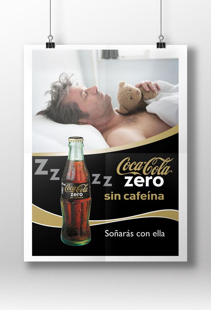 CCZEROSC_Poster1