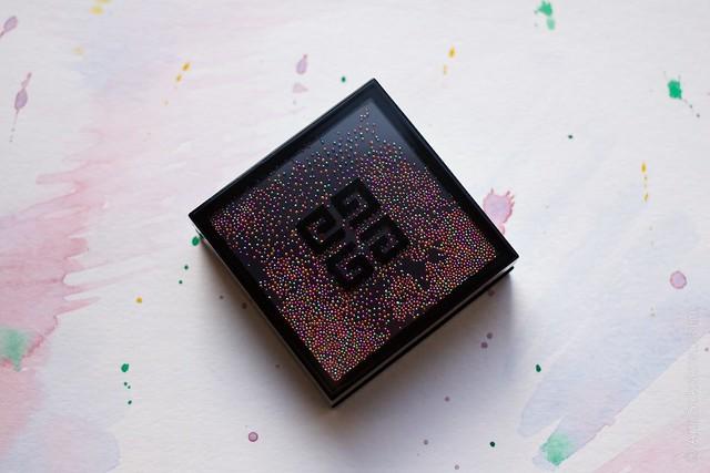 01 Givenchy Le Prisme Visage   Color Confetti