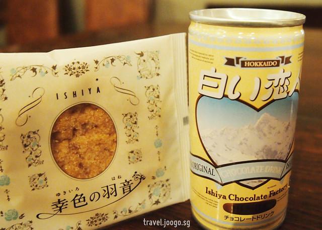Shiroi Koibito Park 15 - travel.joogo.sg