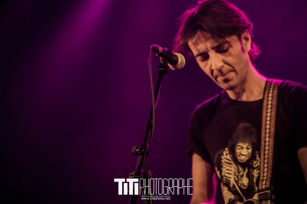 Neige & Ben-Grenoble-2016-Sylvain SABARD