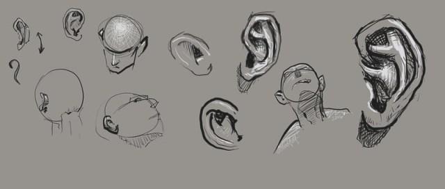 Ears1