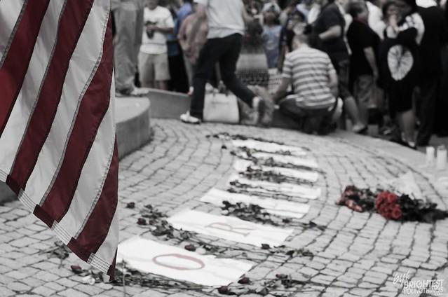 vigil (45 of 104)