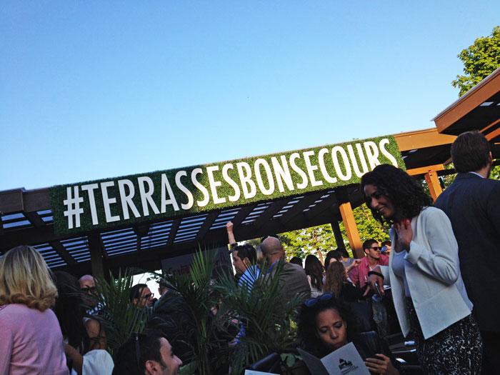 lancement-ouverture-terrasse-bonsecours-2015_1