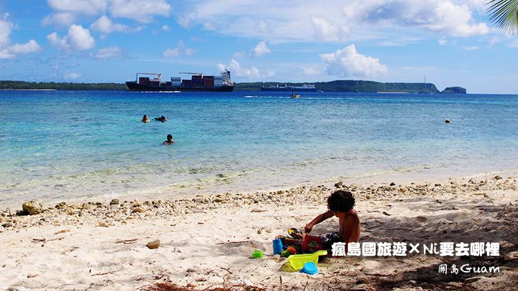 01family beach