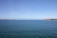 Port Phillip Bay