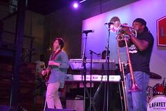 003 Stooges Brass Band