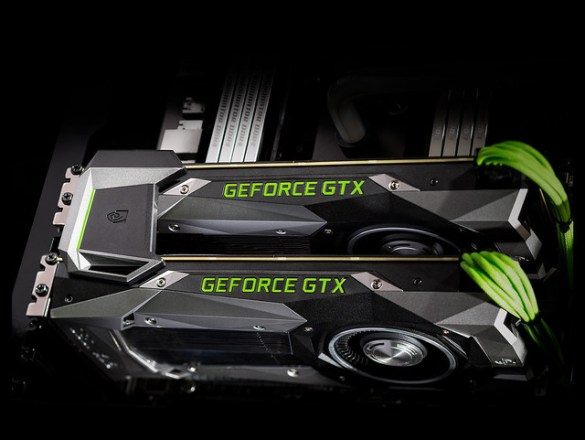 nvidia-geforce-gtx-1080-sli-stylized-in_system
