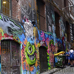 Viajefilos en Australia, Melbourne 150