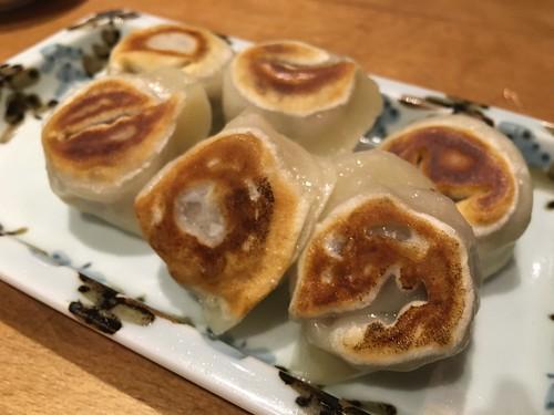 47都道府県の一番搾りとご当地餃子のコラボ