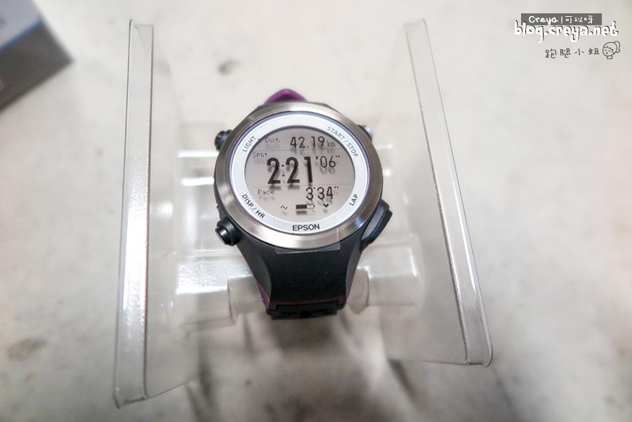 2015.05.04| 跑腿小妞| EPSON RUNSENSE SF-810 穿戴式運動手錶正宗開箱文 04.jpg