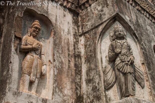 Hayagriv Madhab Temple (8)