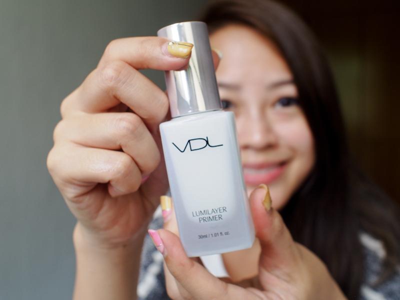 VDL_Makeup-6