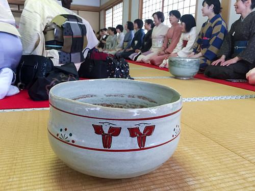 春の大茶盛-3.jpg