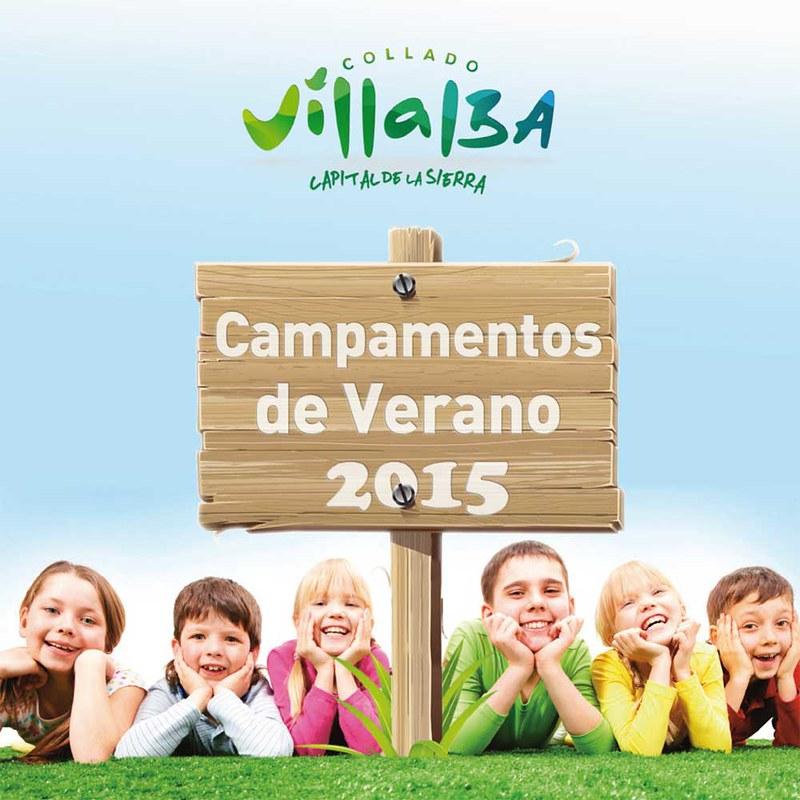 Campamentos-2015