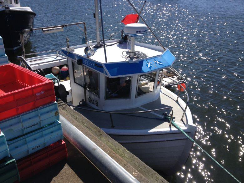 mindre_båtar_fiskeback13