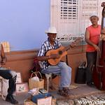 6 Trinidad en Cuba by viajefilos 054