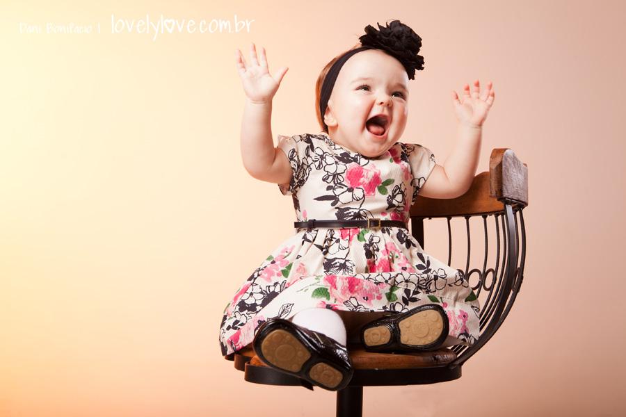 danibonifacio-lovelylove-book-ensaio-fotografia-foto-fotografa-infantil-criança-newborn-recemnascido-baby-bebe-acompanhamentobebe-acompanhamentomensalfoto10