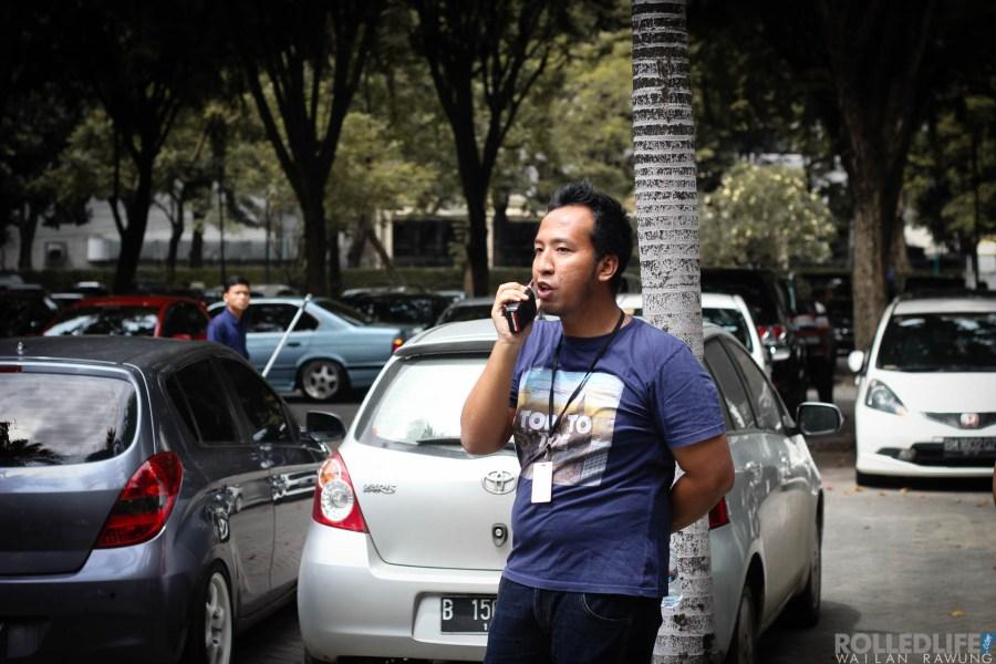 Jakarta Meet Up-1-3