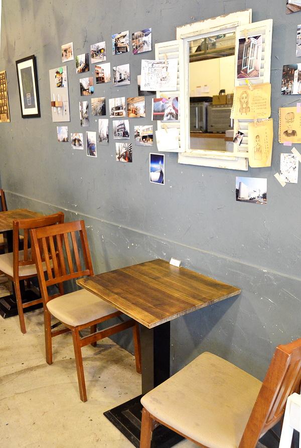 海頓紅茶館