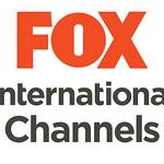 fox channels