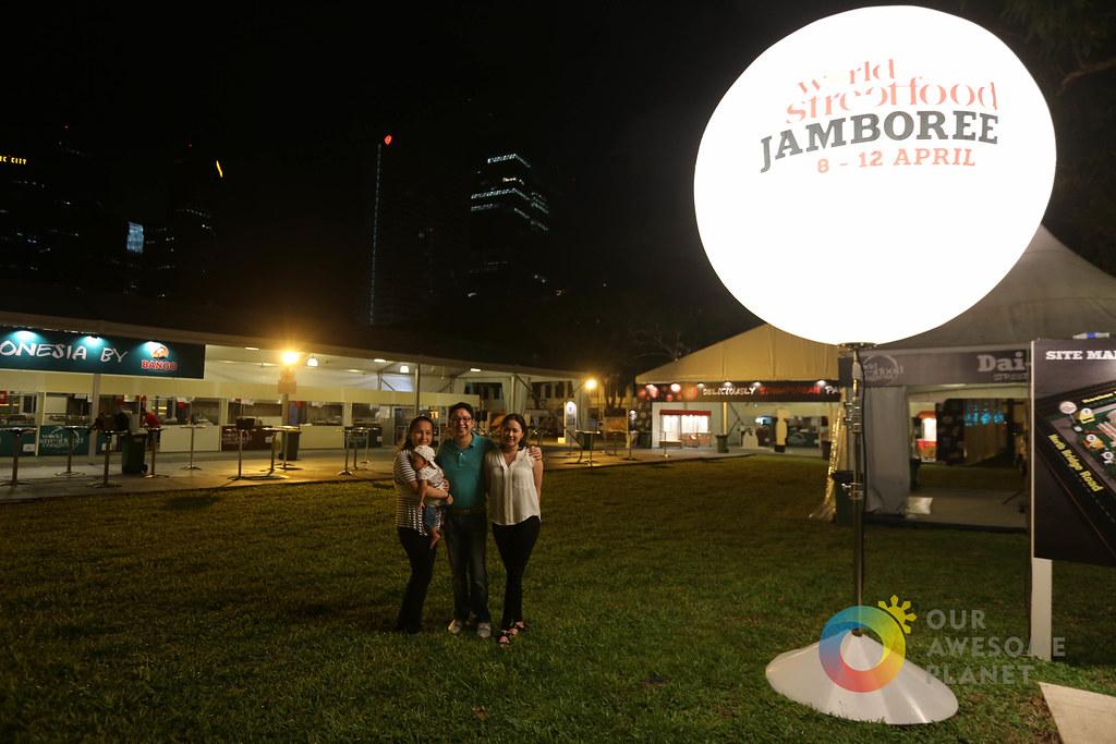 The World Street Food Festival (The Night Before)-16.jpg