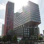 Viajefilos en Belgica y Holanda 71