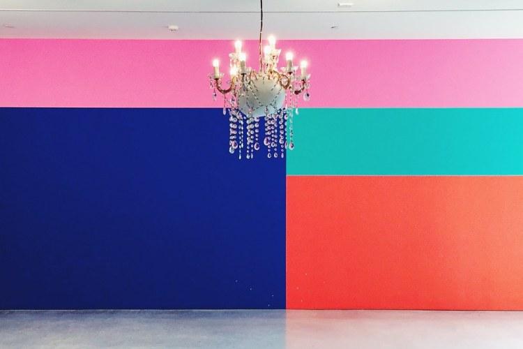 Museum of Contemporary Art, Sydney
