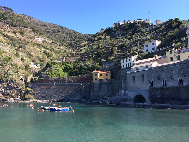 boat_cinqueterre