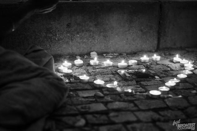 vigil (80 of 104)
