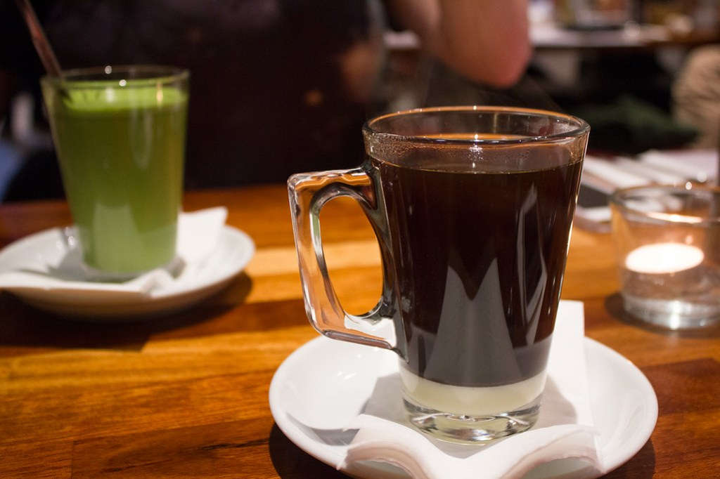 tampopo-vietnamese-coffee-matcha-latte