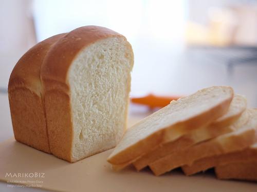 リッチ食パン 20160513-DSCF7337
