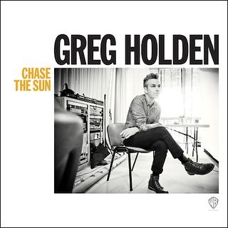 Greg-Holden--Chase-The-Sun-album-cover