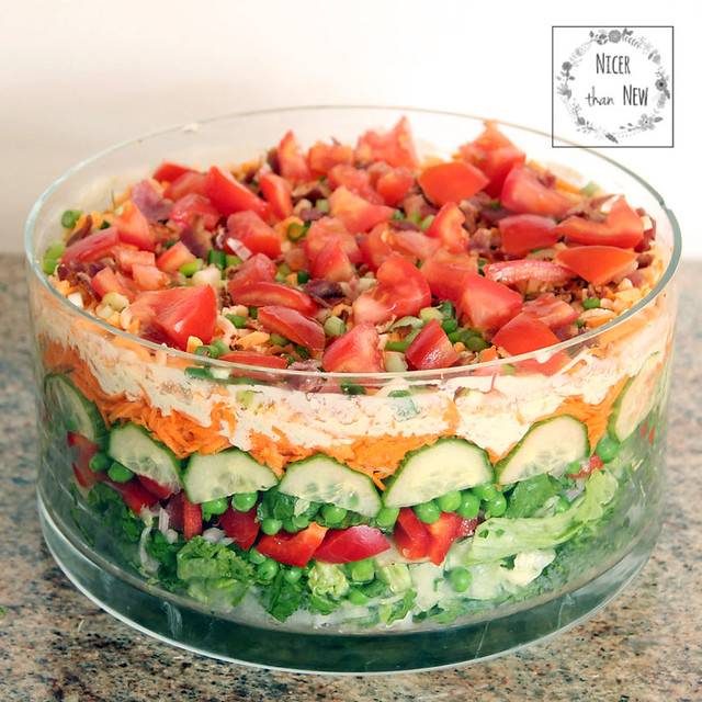 Layered_salad_22