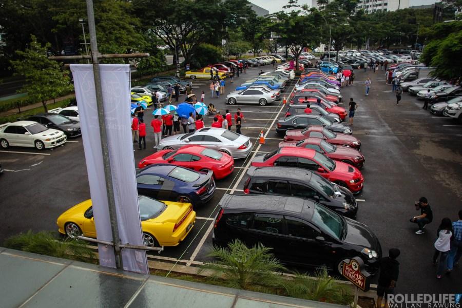 Jakarta Meet Up-1-117