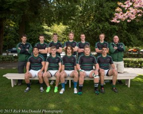 Team Photos 7s 2015-3289