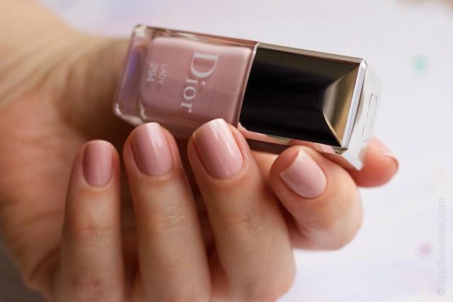 05 Dior #294 Lady