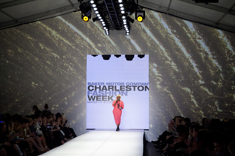 Belk-Bloggers-Charleston-Fashion-Week-23-ayoka-lucas