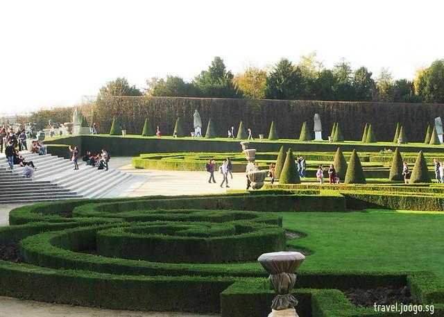 Paris Garden - travel.joogo.sg