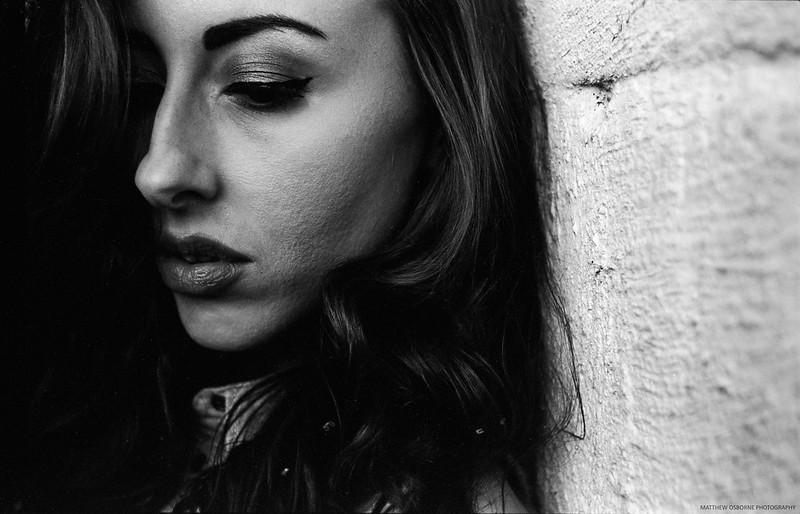 Leica Elmar 50 + SOOKY-M