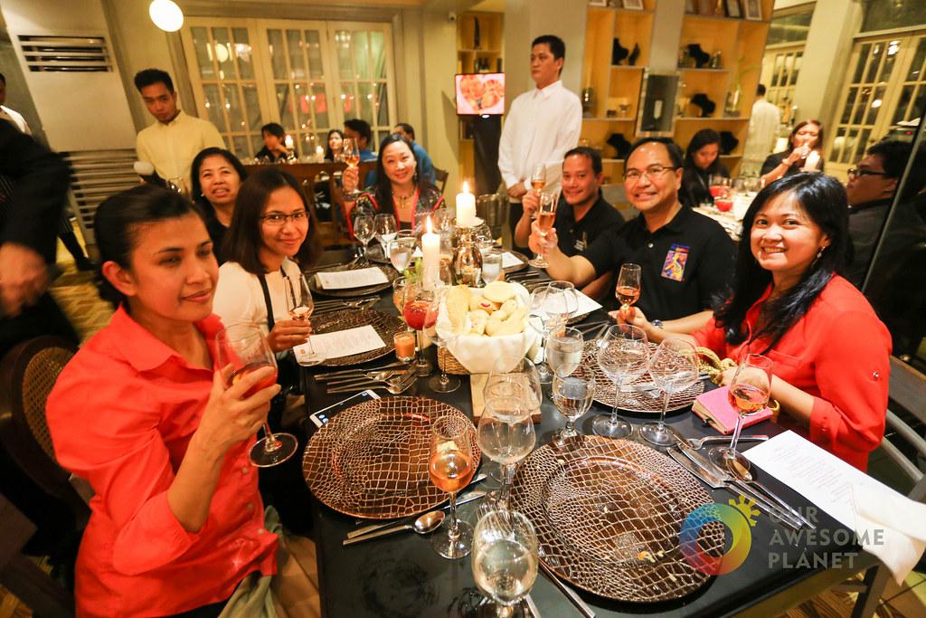 Chef Sau Casa Roces-100.jpg