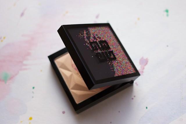 02 Givenchy Le Prisme Visage   Color Confetti
