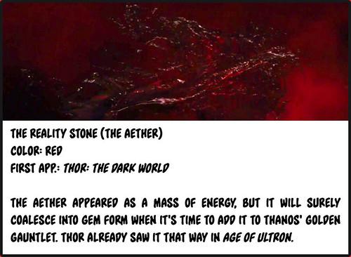 150506(2) - 電影《蟻人》上映前大整理、復仇者聯盟「無限原石&無限手套」最新情報,阿諾教授告訴你! (5/6)