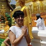 01 Viajefilos en Chiang Mai, Tailandia 141