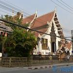 01 Viajefilos en Chiang Mai, Tailandia 002