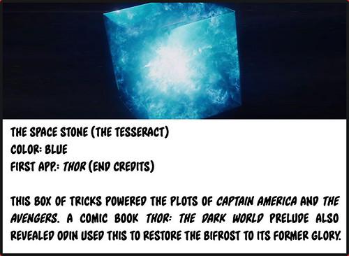 150506(2) - 電影《蟻人》上映前大整理、復仇者聯盟「無限原石&無限手套」最新情報,阿諾教授告訴你! (3/6)